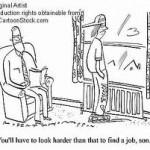 jobsearch cartoon