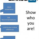 linkedin who u are pic