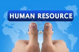 HR thumbs up
